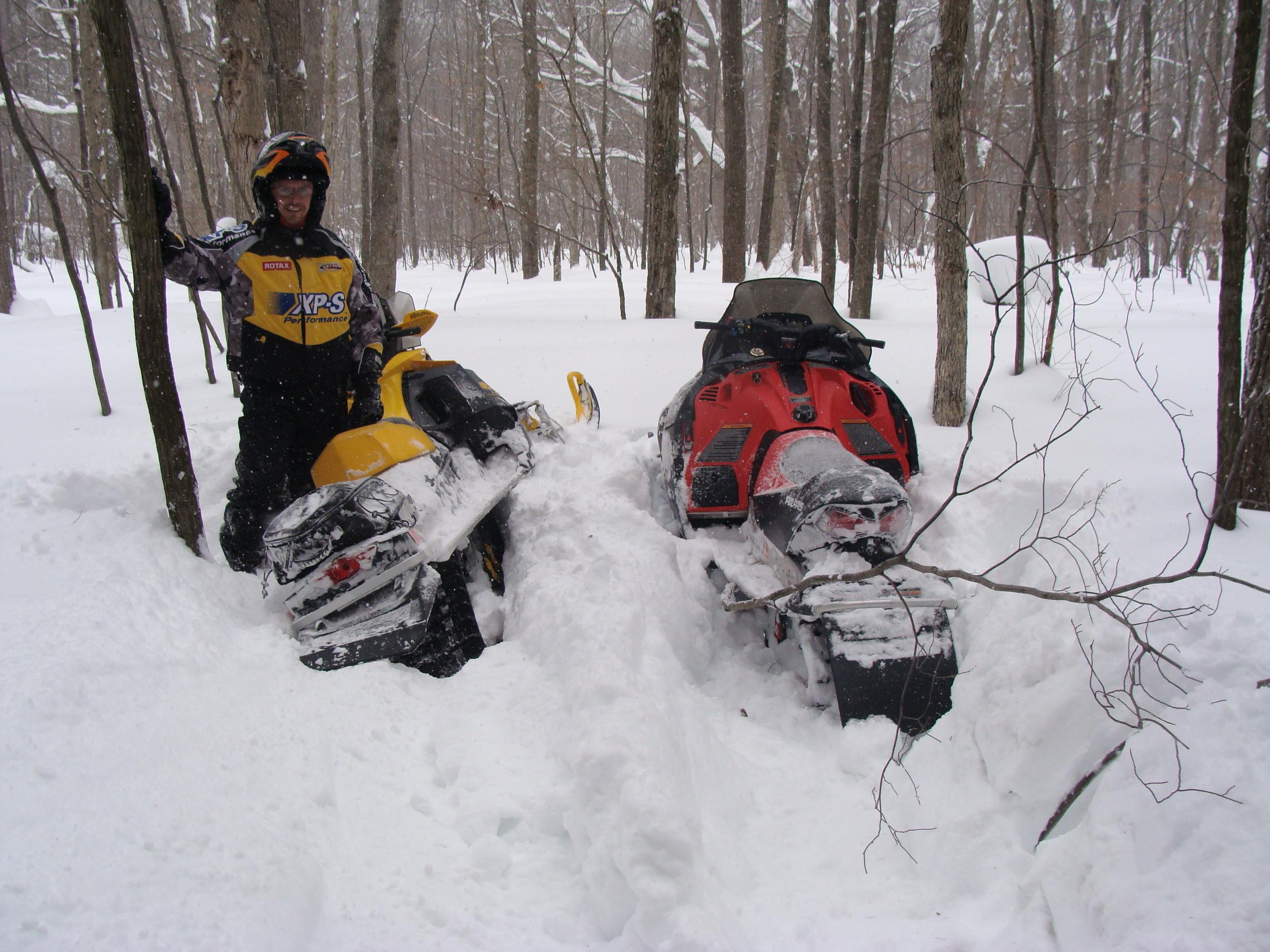 snow-028-6b9223114215daa40dd13a31c51f9c964ae2becb